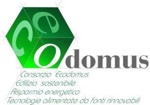 Distretto EcoDomus